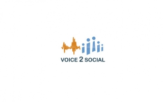 mufins-press-voicetwosocial