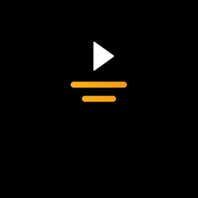 company logo of mufin's partner Greta